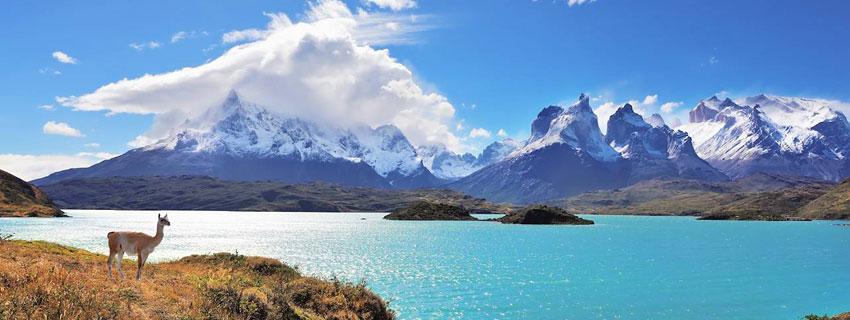 Le Chili